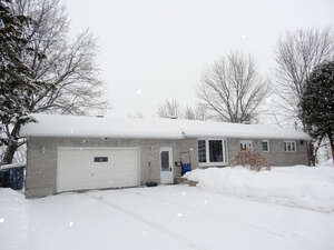 Featured Property in Wendover, ON K0A 3K0