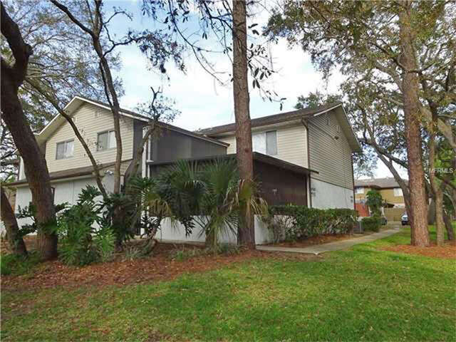 Real Estate for Sale, ListingId:43949095, location: 4500 LIghthouse Circle, #13 Orlando 32808