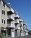Apartments for Rent, ListingId:11870072, location: Morgantown 26508
