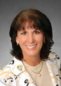 Darla Toner, Stuart Real Estate