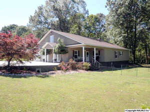 Featured Property in Arab, AL 35016
