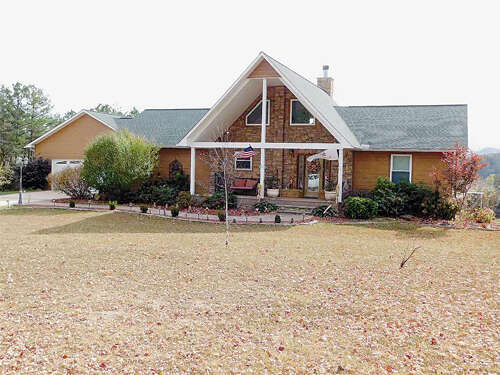 Real Estate for Sale, ListingId:41971486, location: 957 English Mountain Rd Cosby 37722