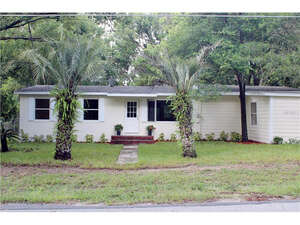 Featured Property in Sorrento, FL 32776