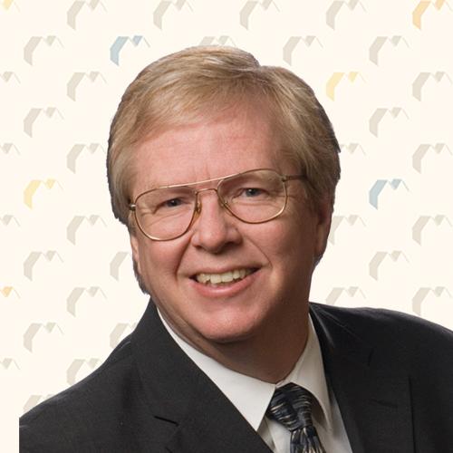 Mark Burke