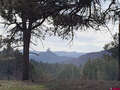 Real Estate for Sale, ListingId:46052100, location: 859 941 Hurt Drive Pagosa Springs 81147