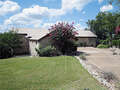 Real Estate for Sale, ListingId:46861861, location: 728 Morgan Creek Drive Burnet 78611
