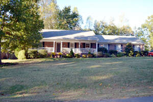 Featured Property in Kings Mtn, NC 28086