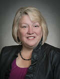 Brenda Schamp, Salem Real Estate