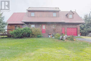 Featured Property in Wolfe Island, ON