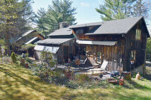 Featured Property in Crown Pt, NY 12928