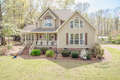 Real Estate for Sale, ListingId:46350855, location: 12313 Creek Hollow Lane Soddy Daisy 37379