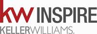 Keller Williams Inspire