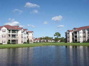 Apartment for Rent, ListingId: 7447984, Sarasota, FL  34238