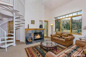 Featured Property in Kirkwood, CA 95646