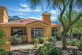 , ListingId:46819263, location: 7050 E Sunrise Drive #18108 Tucson 85750