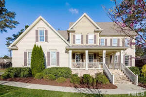 Featured Property in Raleigh, NC 27613