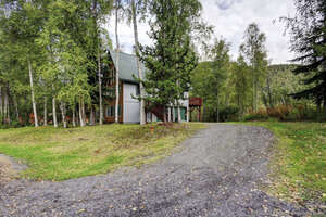 Featured Property in Chugiak, AK 99567