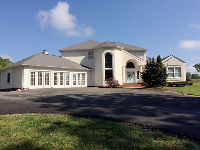 Single Family for Sale at 12438 Stagfield Road Ashland, Virginia 23005 United States