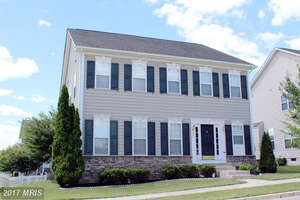 Featured Property in Charles Town, WV 25414