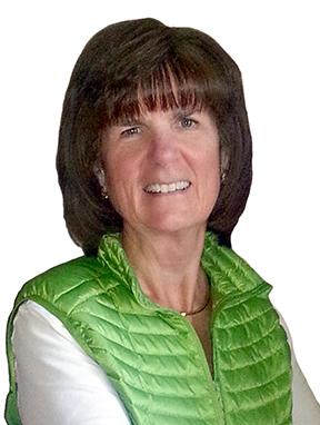 Laura Haddad