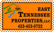 East Tennessee Properties, LLC