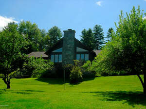 Featured Property in Chestertown, NY 12817