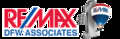RE/MAX DFW Associates - Irving, Irving TX