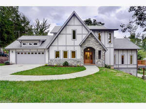 Featured Property in Asheville, NC 28803