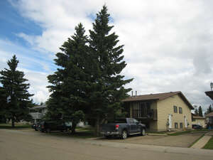 Featured Property in Red Deer, AB T4P 2X5