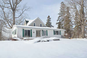 Featured Property in Napanee, ON K7R 3K1