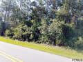 Real Estate for Sale, ListingId:47026392, location: 24 Point Pleasant Drive Palm Coast 32164