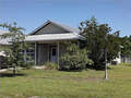 Real Estate for Sale, ListingId:47890506, location: 904 5TH ST Carrabelle 32322