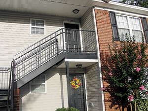 Single Family Home for Sale, ListingId:38625113, location: 310 TIBET Avenue Savannah 31406