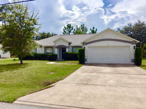 Featured Property in Palm Coast, FL 32136