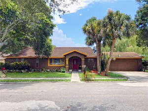 Featured Property in St Petersburg, FL 33709