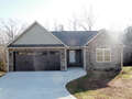 Real Estate for Sale, ListingId:35146000, location: 113 Mike Court Gaffney 29341