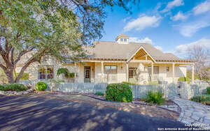Featured Property in Boerne, TX 78006