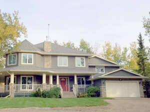 Featured Property in Sherwood Park, AB T8G 1A4