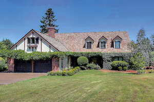 Featured Property in Salem, OR 97317