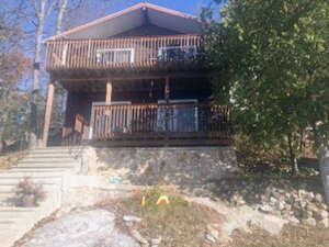 Featured Property in Seeleys Bay, ON K0H 1N0