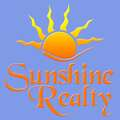 Sunshine Realty & Appraisal Services, St Augustine FL
