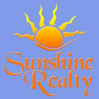 Sunshine Realty & Appraisal Services