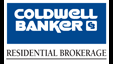 Coldwell Banker Res Brkrg - Vail Ranch
