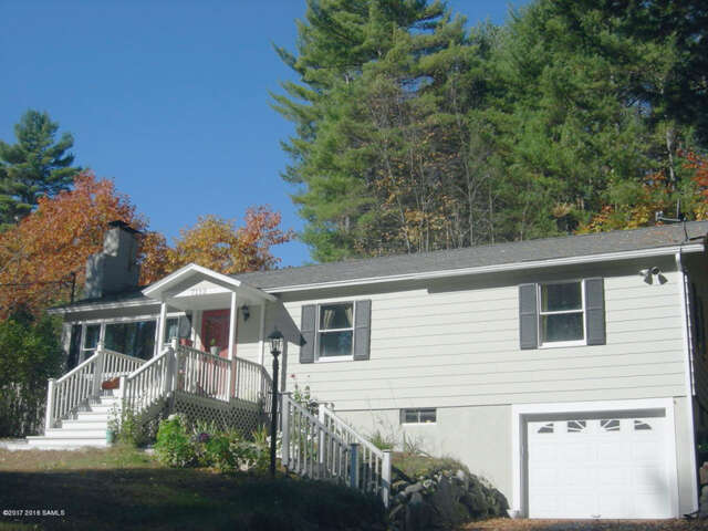 Real Estate for Sale, ListingId:44825114, location: 7133 U.S. 9 Chestertown 12817
