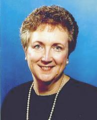 Dianne Long