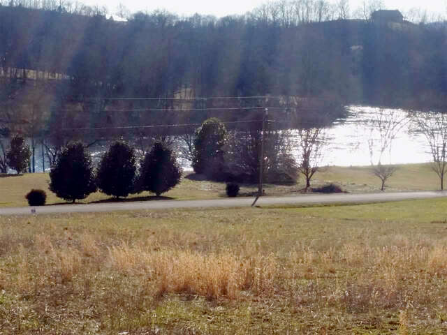 Real Estate for Sale, ListingId:40013201, location: Lot 163 Holston Shores Drive Rutledge 37861