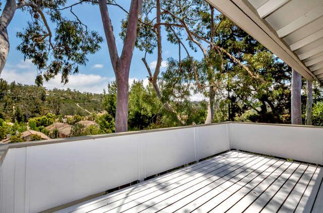 Single Family for Sale at 3260 San Amadeo #b Laguna Woods, California 92637 United States