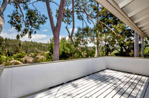 Featured Property in Laguna Woods, CA 92637