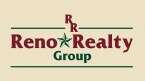 Reno Realty Group