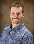 Brad Plantz, Glenwood Springs Real Estate